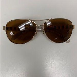 Kate Spade Dalia Sunglasses